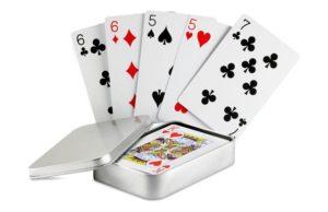 jeux de poker coquin