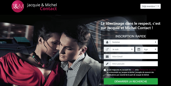 avis jacquie et michel contact