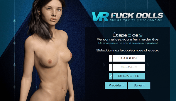 jeu de sexe adulte sexe webcam