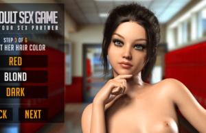 jeux sexe hot adulte