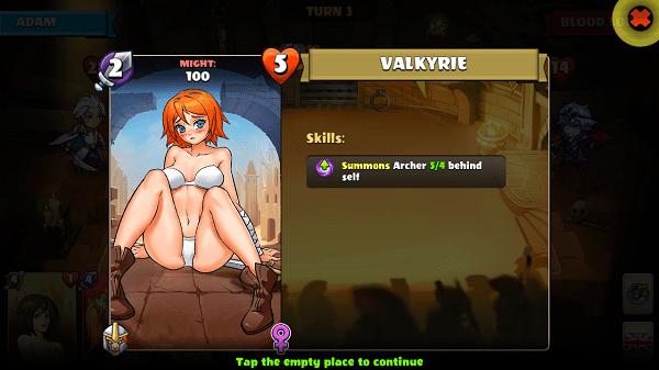 Aragaki yui naked mr
