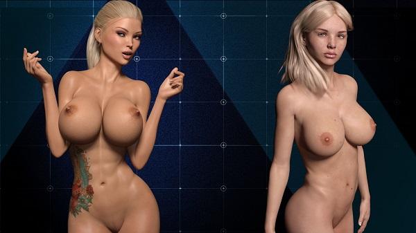 Rugueux noir fille porno