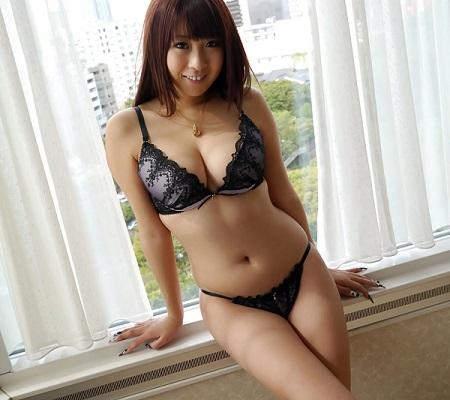 actrice X japonaise meilleure