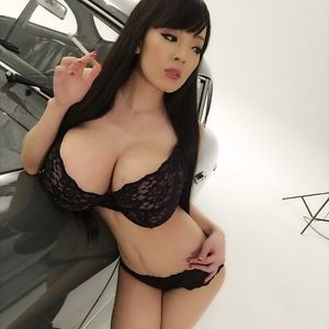 hitomi tanaka japon porno seins énormes