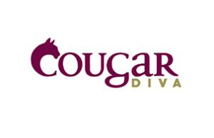 cougar diva avis