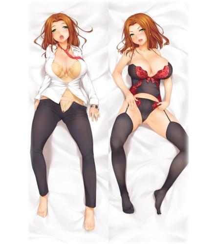 Steam et les jeux de sexe sans censure