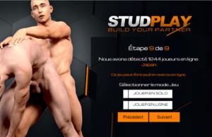 jeux gay xxx