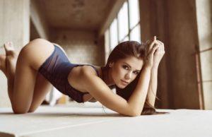 actrice porno tcheque