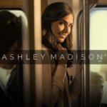 test de ashley madison