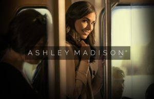 test de ashley madison