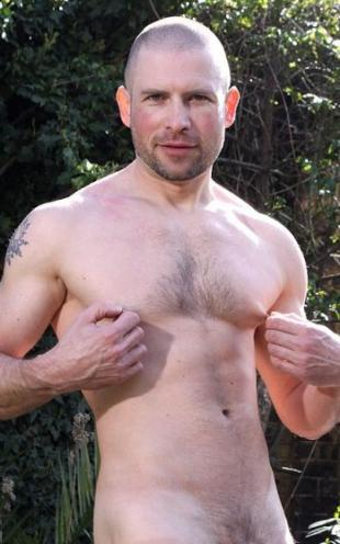 acteur porno français gay
