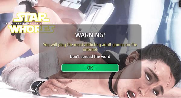 jeu porno gratuit