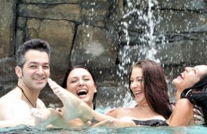 hedonism II pour des vacances libertines en Jamaïque