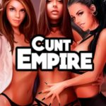 Cunt Empire jeu porno X avis