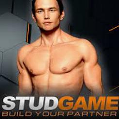 Stug Game jeu porno